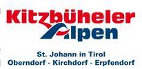 Tourismusverband Kitzbüheler Alpen St. Johann in Tirol - Oberndorf - Kirchdorf - Erpfendorf