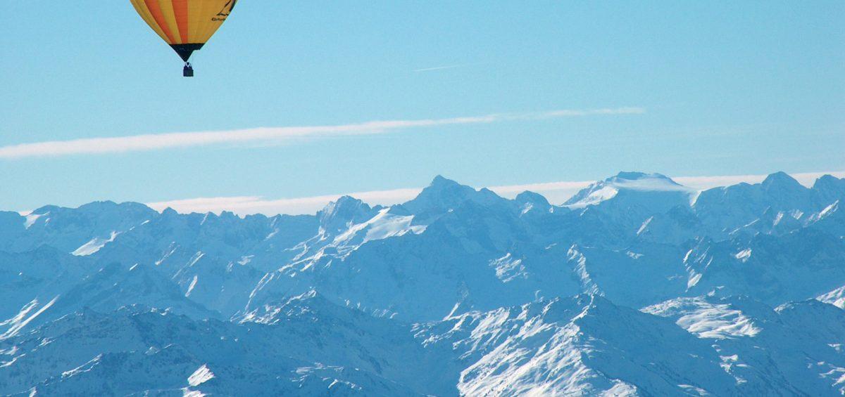 224-Kitzbüheler-Alpen-St.-Johann-in-Tirol-Pulverschnee-statt-Palmen-Winter-Alternativen-Fotos-1