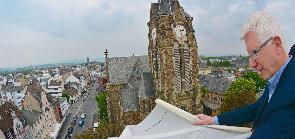 288-Marktkirchengemeinde-Neuwied-Dachpaten-gesucht-2