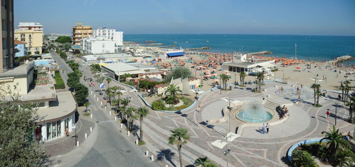 Adria: Hotels zahlen Maut