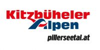 Tourismusverband Kitzbüheler Alpen - PillerseeTal