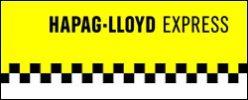 Hapag-Lloyd Express GmbH