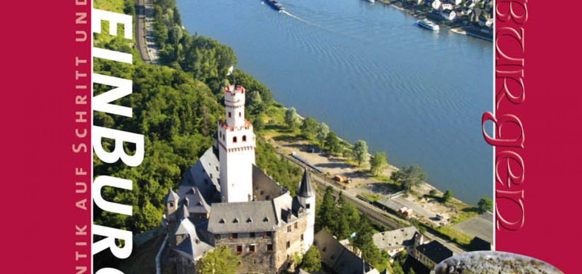 Burgenwandern im Welterbe
