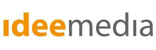 logo_ideemedia_fuer_ideecom_web