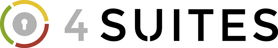 4suites-logo-free
